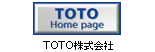 TOTO�������